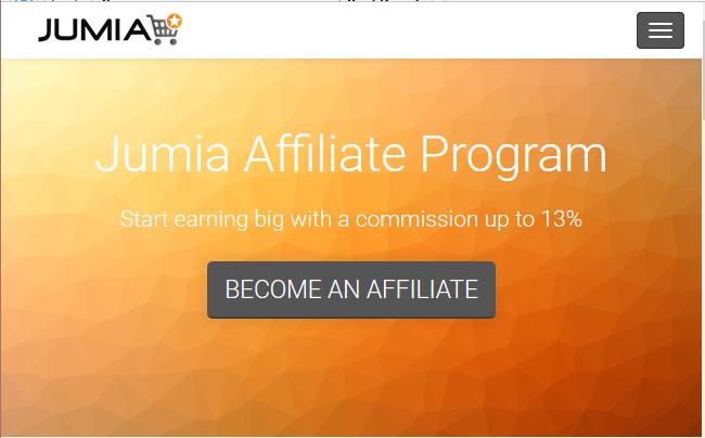 jumia-affiliate-program