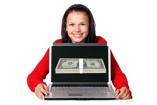 make-money-1969941__340 (1)