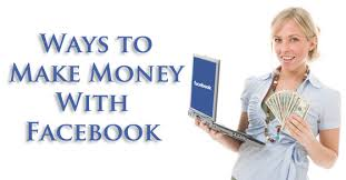 make money with facebook pix