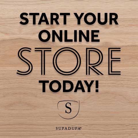 start-your-own-online-store-on-wood